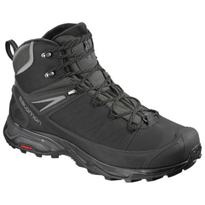 salomon-x-ultra-mid-winter-cs-wp_1