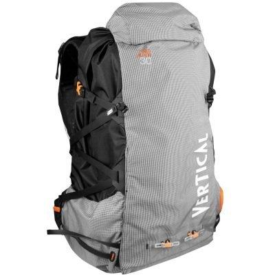 vertical-freealper30-sac-a-dos-alpinisme