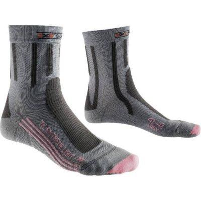 x-socks-extreme-light-ld-chaussette-de-randonnee