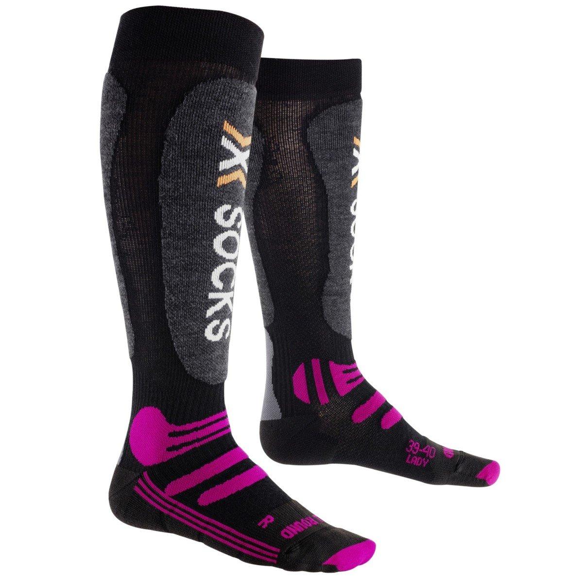 56b1be15653 x-socks-ski all round lady-chaussette-de-ski-femme