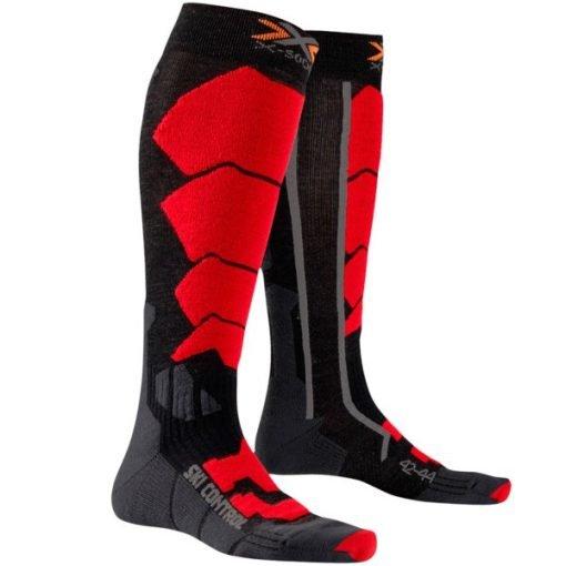 xsocks-ski-control-chaussette-ski-adulte