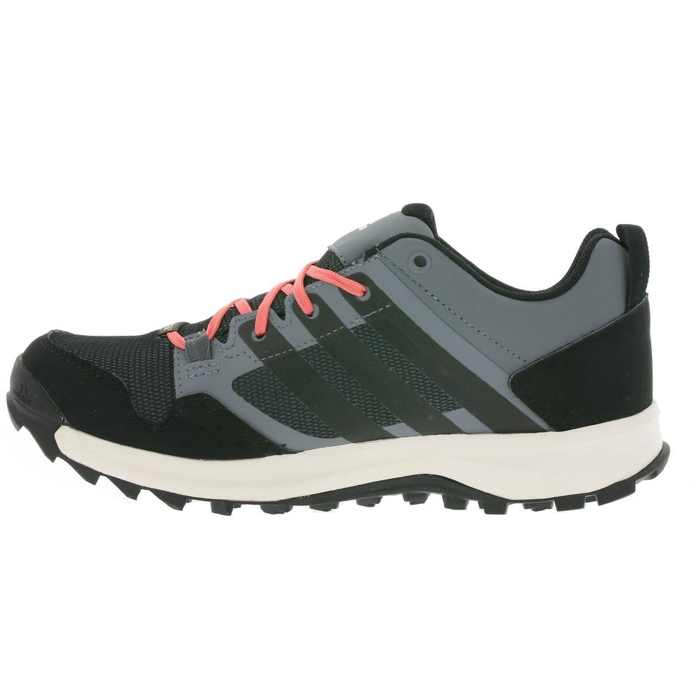 newest 3bf45 08487 Adidas-kanadia-7tr-chaussure-marche-trail-femme