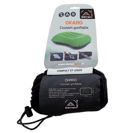 Elementerre-OKARO-coussin-gonflable