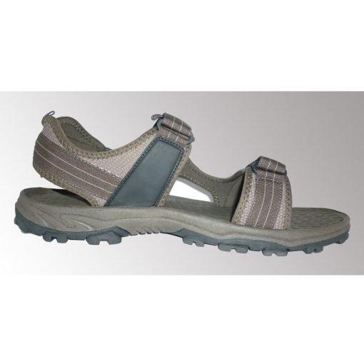 Regatta-Elektron-sandale-outdoor-homme-1