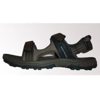 Regatta-Elektron-sandale-outdoor-homme-1b