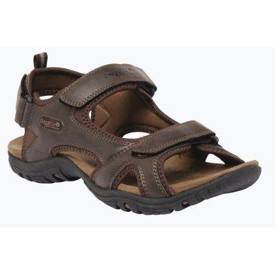 Regatta-haris-sandale-outdoor-homme-1