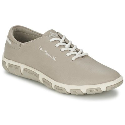 TBS-JAZARU-OFF-WHITE-sneaker-femme (2)