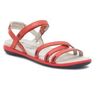 TBS-Rosita-sandale-femme