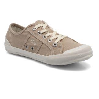 sneakers femme gazelle