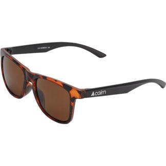 cairn-bobber-mat-black-tortoise-lunette-soleil-adulte