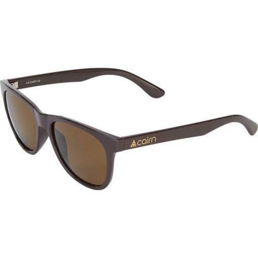 cairn-daisy-mat-brown-lunette-soleil-adulte