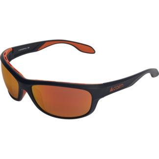 cairn-downhill-black-scarlet-lunette-soleil-vtt