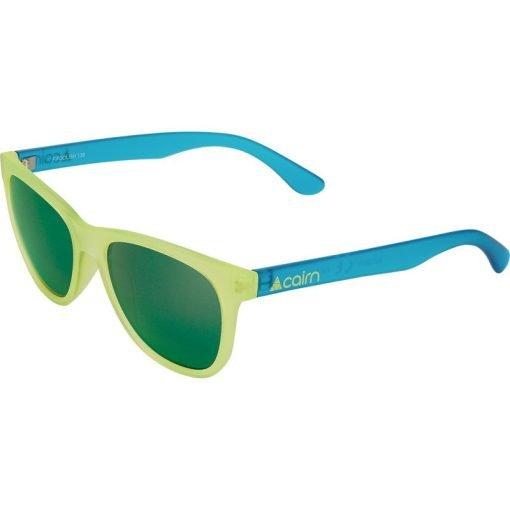 cairn-foolish-lemon-lunette-soleil