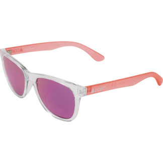 cairn-foolish-lunette-soleil