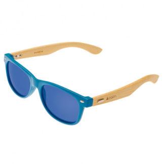 cairn-hypop-mat-azur-lunette-soleil