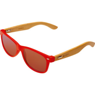 cairn-hypop-mat-scarlet-lunette-soleil