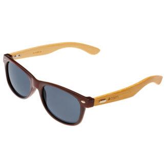 cairn-hypop-mat-wood-lunette-soleil
