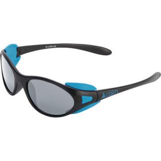 cairn-jump-mat-black-azur-lunette-soleil