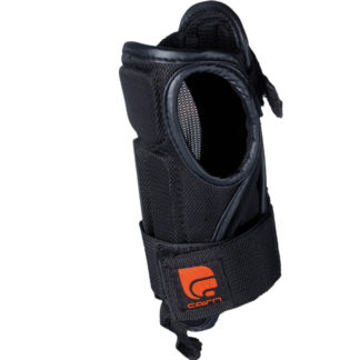 cairn-cairn-progrip--protection-poignet-ski