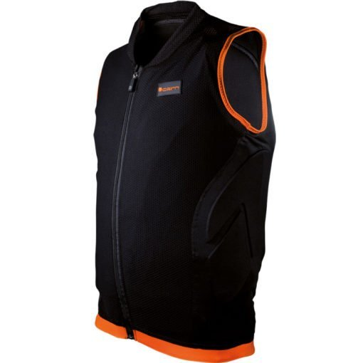 cairn-proride-d3o-gilet-protection-ski-homme