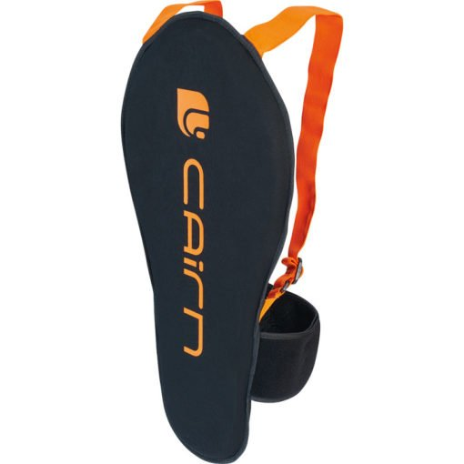 cairn-safety-j-black-protection-dorsale-ski