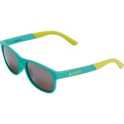 cairn-teddy-mat-vivid-green-lemon-lunette-soleil-enfant