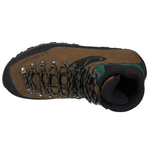 chaussure-randonnee-karakorum-hc-gtx-moch-forest-la-sportiva-3