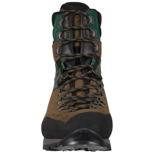 chaussure-randonnee-karakorum-hc-gtx-moch-forest-la-sportiva-4