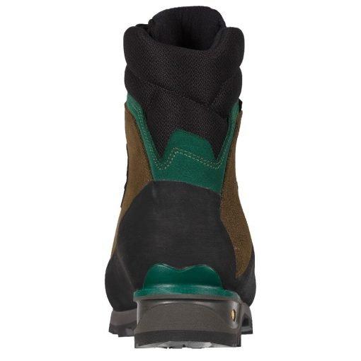 chaussure-randonnee-karakorum-hc-gtx-moch-forest-la-sportiva-5