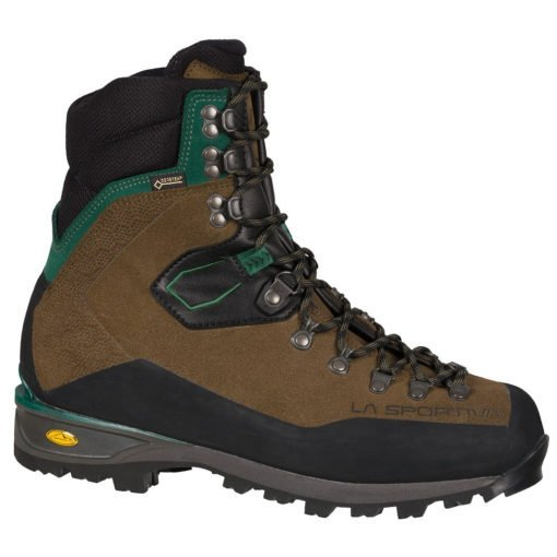 chaussure-randonnee-karakorum-hc-gtx-mocha-forest-la-sportiva