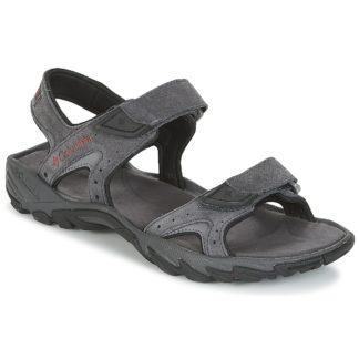 columbia-santiam2-strap-gris-sandale-homme-1