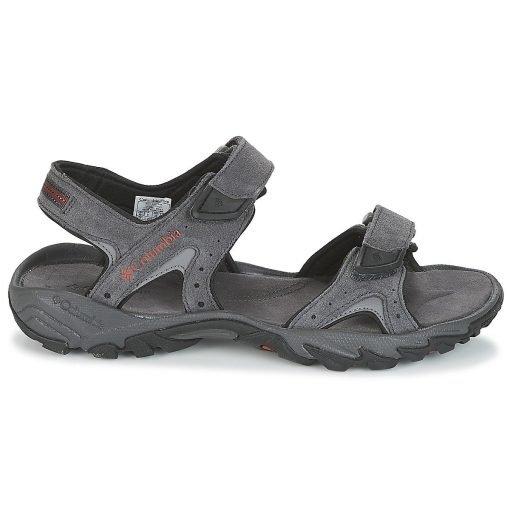 columbia-santiam2-strap-gris-sandale-homme-2