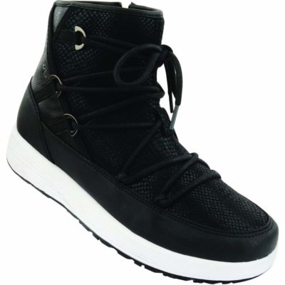 dare2b-avoriaz-chaussure-hiver-femme