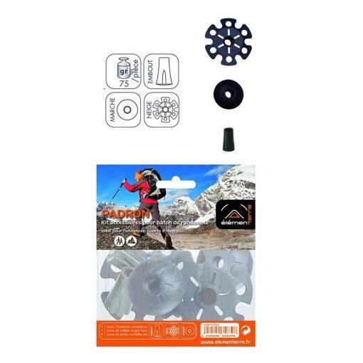 elementerre-padron-kit-rondelles-bâton-marche-2