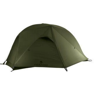 ferrino-nemesi1-tente-trekking-1