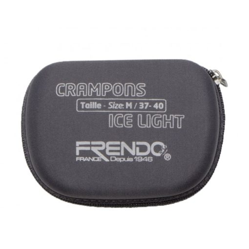 frendo-ice-light-crampon-verglas-1