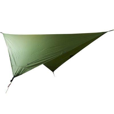 hammock-tarp-1