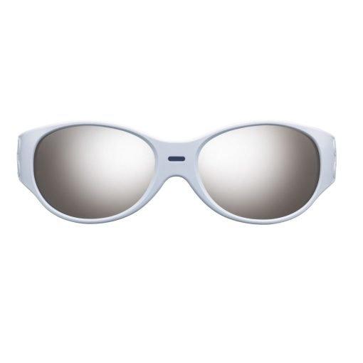 julbo-domino-j5211232-lunette-soleil-junior-1