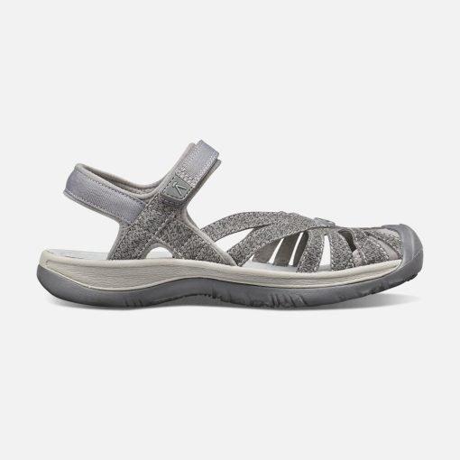 keen-rose-sandal-gargoyle-raven-sandale-outdoor-femme-1