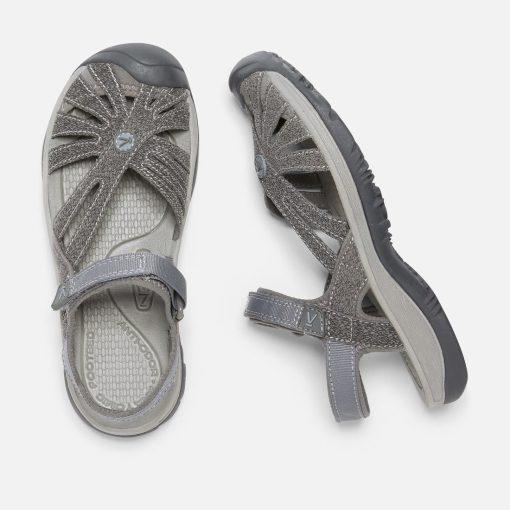 keen-rose-sandal-gargoyle-raven-sandale-outdoor-femme-2