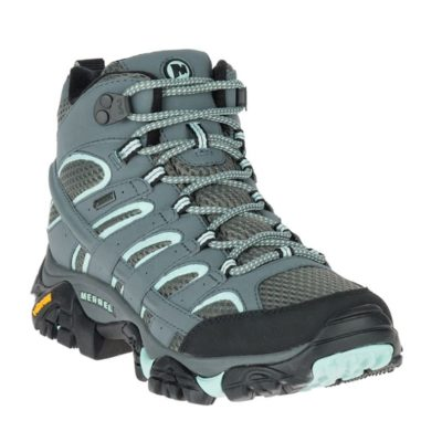merrell moab2-mid-gtx-w-chaussure-marche-femme-4