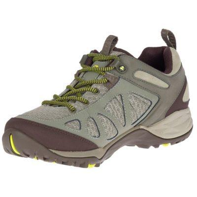 merrell-siren-sport-q2-2-chaussure-marche-basse-femme