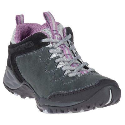 merrell-siren-traveller-chaussure-marche-femme-4