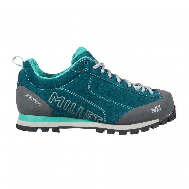 73538cd9376 millet-ld-friction-chaussure-randonnee-basse-femme-2
