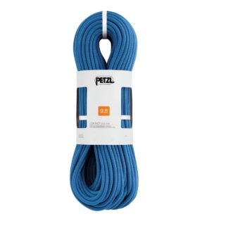 petzl-Contact-bleu-corde-escalade