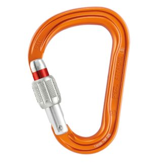 petzl-attache-screw-lock-mousqueton-1