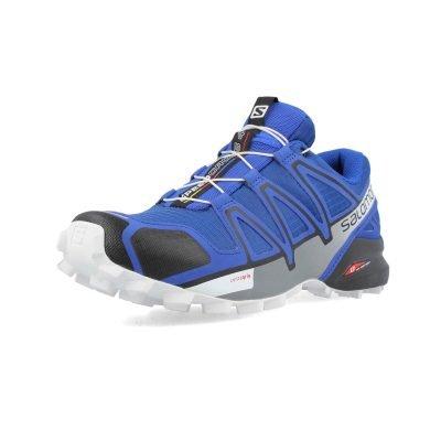 salolomon-speedcross4-mazarine-bleu-chaussure-trail-homme-1
