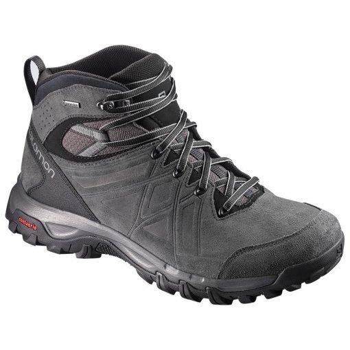 salomon-evasion-2-mid-ltr-gtx__chaussure-marche-homme-1