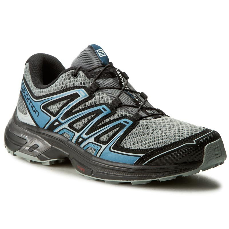 Trail Flyte Wings 2Chaussure Homme Salomon 3lKFTJc1