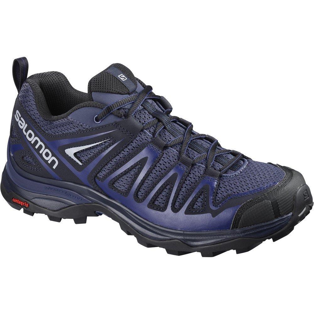 Salomon X Ultra 3 Prime W, chaussure de marche femme.